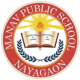 Manav's School Nayagaon