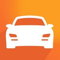 Booking Car Rental: Find Deals