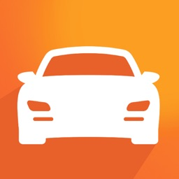 Booking Car Rental: Find Deals