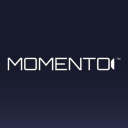 Momento M6 Dash Cam Viewer