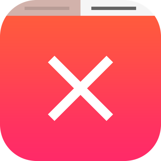 Duplicate Tab Preventer - Tool