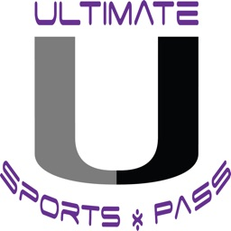 Ultimate Sports Pass