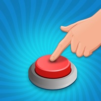 Would You Press The Button? free Resources hack