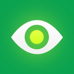 AR Viewer