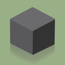 Classic Block Puzzle!