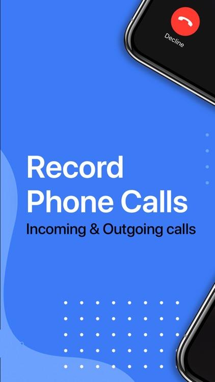 Call Recorder ◎