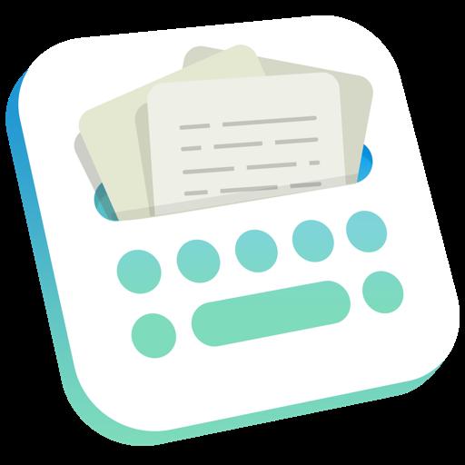 专业的LaTeX编辑器 Texpad : LaTeX editor