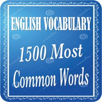 Codes for English Vocabulary1500 Pro Hack