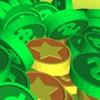 懸賞付きコインゲーム Lucky Coins