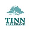 Tinn Sparebank.