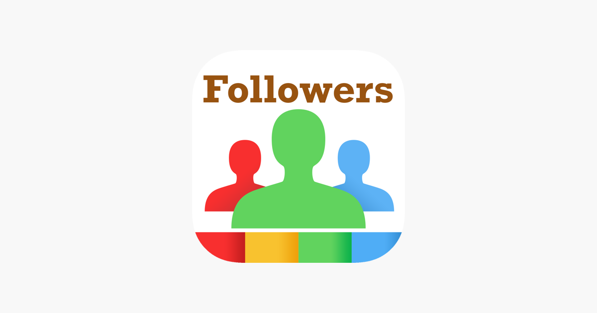 Followers For Instagram Pro Apk Free Download | Perfect
