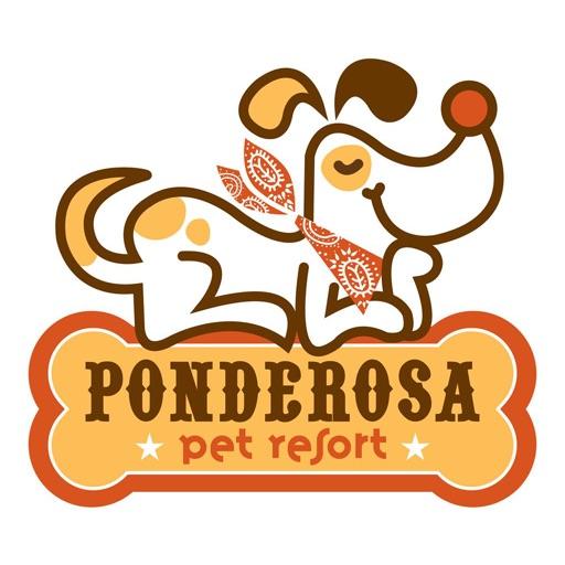 Ponderosa Pet Resort