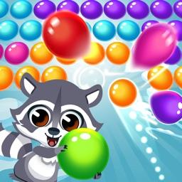 Bubble Shooter Blitz - Skillz