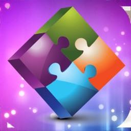 1010 Block Puzzle Classic Game