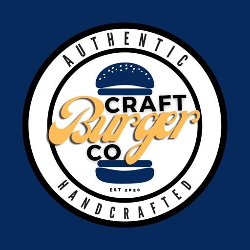 Craft Burger Co.