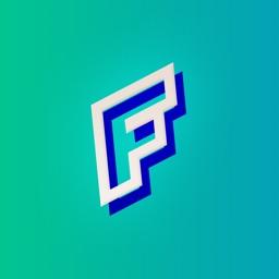 FulloutTV – Learn Dance Online