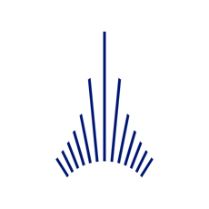 Paris Aéroport – приложение