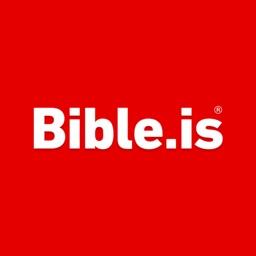 Bible - Audio & Video Bibles