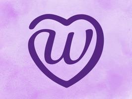 Warmies Stickers by Intelex