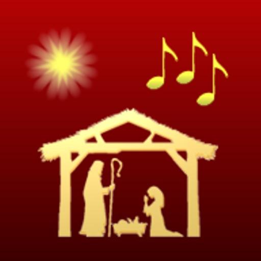 Christmas carols+