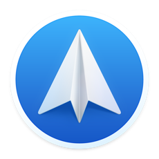 ‎Spark – Email App by Readdle