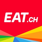 EAT.ch icon