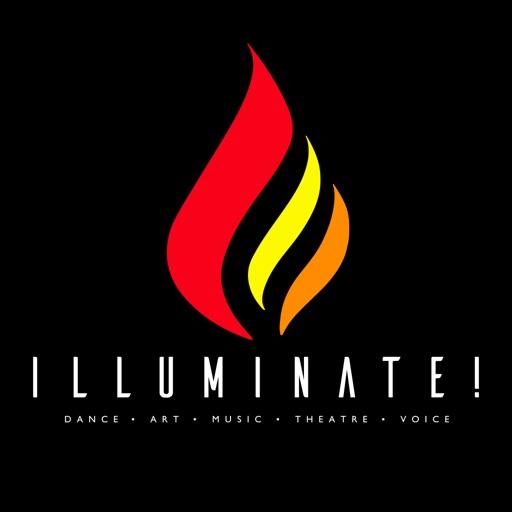 Illuminate! Creative Arts
