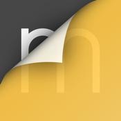Morpholio Trace app review