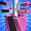 Helix Stack Jump: Fun Jeux 3D