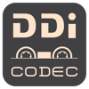 DDi Codec — for Dolby B/C NR - Chen Wang