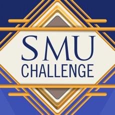 SMU Challenge