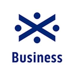 Bank of Scotland Business