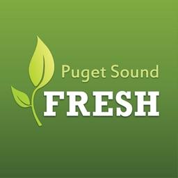 Puget Sound Fresh