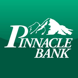 Pinnacle Bank Mobile