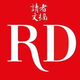 Reader's Digest Chinese