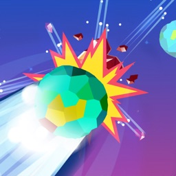 Space Wars : Planet Battle