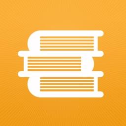 タブレット授業支援(先生) 授業をスムーズに進行するツール