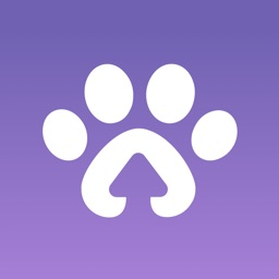 Paway: Dog Walking Smart & Fun