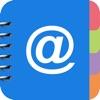 iContacts+: 通讯录群组管理