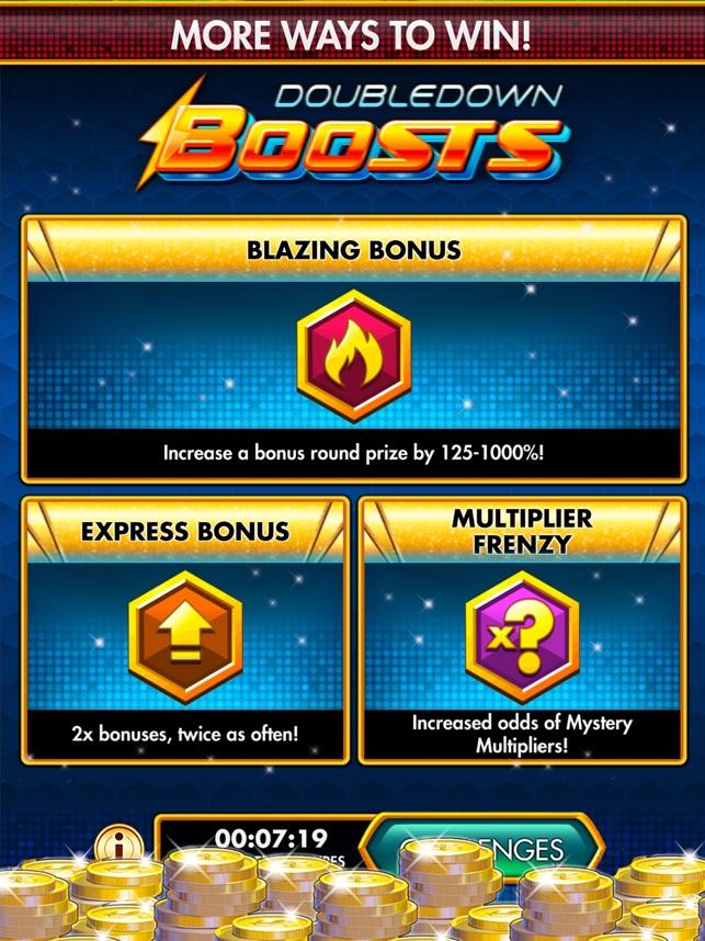 cnn zodiac casino Online
