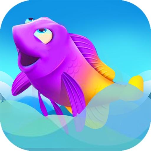 Fish Merge! Idle Game download