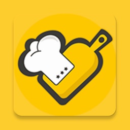 cookhome