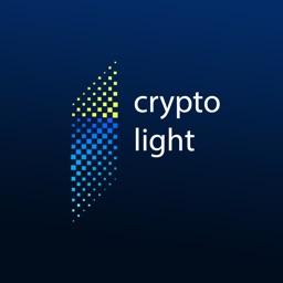 Crypto Light
