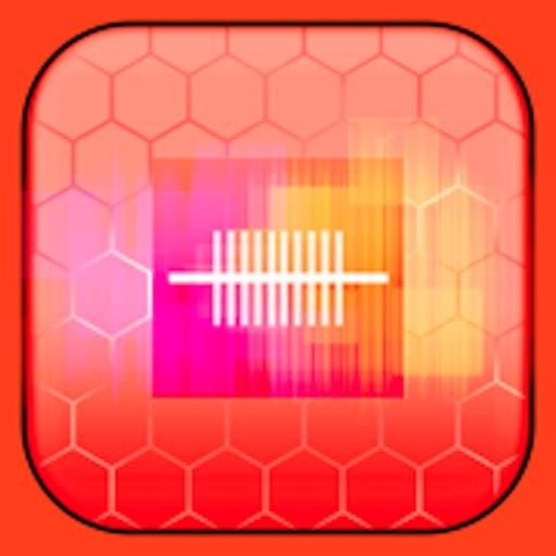 Barcode Reader-scan