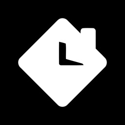 SaveTime – доставка товаров
