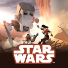 Star Wars: Imperial Assault icon