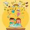 Dualingo ABC - Learn to Read