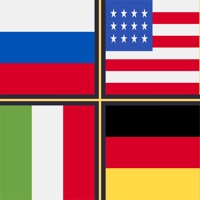 Codes for Quiz: Countries Hack
