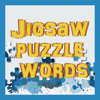 Jigsaw Puzzle Words