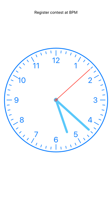 Stand -時計アプリのおすすめ画像5